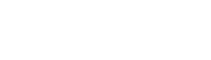 خرید فالوور لایک کامنت ویو ایرانی اینستاگرام